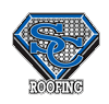 small roofing